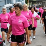Breast Cancer Awareness Walk October 12 2011-1-25