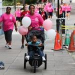 Breast Cancer Awareness Walk October 12 2011-1-27