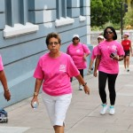 Breast Cancer Awareness Walk October 12 2011-1-32