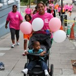 Breast Cancer Awareness Walk October 12 2011-1-33
