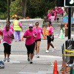 Breast Cancer Awareness Walk October 12 2011-1-4