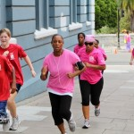 Breast Cancer Awareness Walk October 12 2011-1-5