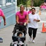 Breast Cancer Awareness Walk October 12 2011-1-6