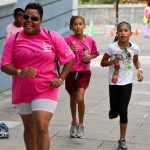 Breast Cancer Awareness Walk October 12 2011-1-7
