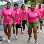 Breast Cancer Awareness Walk October 12 2011-1-9