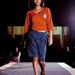 CBA Fashion Conscious Show CedarBridge Academy  Bermuda October 15 2011-1-10
