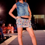 CBA Fashion Conscious Show CedarBridge Academy  Bermuda October 15 2011-1-24