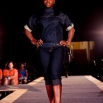 CBA Fashion Conscious Show CedarBridge Academy  Bermuda October 15 2011-1-26