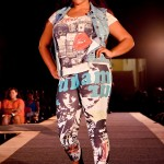 CBA Fashion Conscious Show CedarBridge Academy  Bermuda October 15 2011-1-31