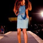 CBA Fashion Conscious Show CedarBridge Academy  Bermuda October 15 2011-1-32