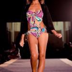 CBA Fashion Conscious Show CedarBridge Academy  Bermuda October 15 2011-1-35