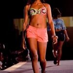 CBA Fashion Conscious Show CedarBridge Academy  Bermuda October 15 2011-1-37