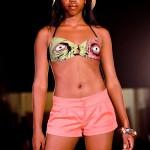 CBA Fashion Conscious Show CedarBridge Academy  Bermuda October 15 2011-1-38
