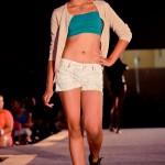 CBA Fashion Conscious Show CedarBridge Academy  Bermuda October 15 2011-1-41