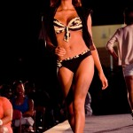 CBA Fashion Conscious Show CedarBridge Academy  Bermuda October 15 2011-1-43