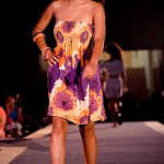 CBA Fashion Conscious Show CedarBridge Academy  Bermuda October 15 2011-1-45