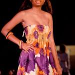 CBA Fashion Conscious Show CedarBridge Academy  Bermuda October 15 2011-1-46