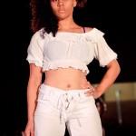 CBA Fashion Conscious Show CedarBridge Academy  Bermuda October 15 2011-1-48