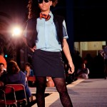 CBA Fashion Conscious Show CedarBridge Academy  Bermuda October 15 2011-1-5