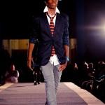 CBA Fashion Conscious Show CedarBridge Academy  Bermuda October 15 2011-1-6