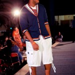 CBA Fashion Conscious Show CedarBridge Academy  Bermuda October 15 2011-1-8