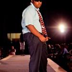CBA Fashion Conscious Show CedarBridge Academy  Bermuda October 15 2011-1-9