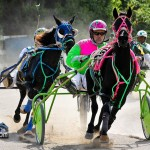 Harness Pony Racing Bermuda October 23 2011-1-13