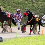 Harness Pony Racing Bermuda October 23 2011-1