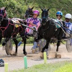 Harness Pony Racing Bermuda October 23 2011-1-22
