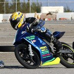 Motorcycle Racing Race Of Champions Bermuda October 23 2011-1-12