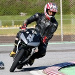 Motorcycle Racing Race Of Champions Bermuda October 23 2011-1-19