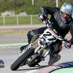 Motorcycle Racing Race Of Champions Bermuda October 23 2011-1-2