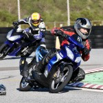 Motorcycle Racing Race Of Champions Bermuda October 23 2011-1-21