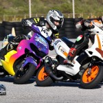 Motorcycle Racing Race Of Champions Bermuda October 23 2011-1-25