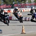 Motorcycle Racing Race Of Champions Bermuda October 23 2011-1-28