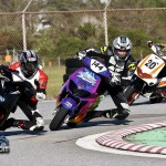 Motorcycle Racing Race Of Champions Bermuda October 23 2011-1-29