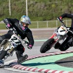 Motorcycle Racing Race Of Champions Bermuda October 23 2011-1-3