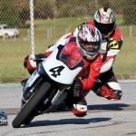 Motorcycle Racing Race Of Champions Bermuda October 23 2011-1-32