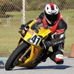 Motorcycle Racing Race Of Champions Bermuda October 23 2011-1-34