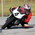 Motorcycle Racing Race Of Champions Bermuda October 23 2011-1-39