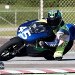 Motorcycle Racing Race Of Champions Bermuda October 23 2011-1-4