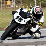 Motorcycle Racing Race Of Champions Bermuda October 23 2011-1-40