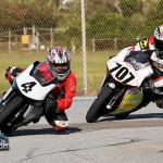 Motorcycle Racing Race Of Champions Bermuda October 23 2011-1-41