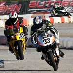 Motorcycle Racing Race Of Champions Bermuda October 23 2011-1-42