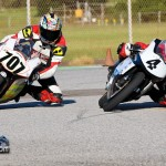 Motorcycle Racing Race Of Champions Bermuda October 23 2011-1-45