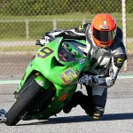 Motorcycle Racing Race Of Champions Bermuda October 23 2011-1-47