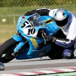 Motorcycle Racing Race Of Champions Bermuda October 23 2011-1-50