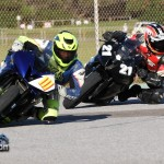 Motorcycle Racing Race Of Champions Bermuda October 23 2011-1-51