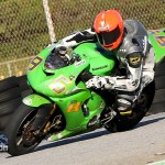Motorcycle Racing Race Of Champions Bermuda October 23 2011-1-57