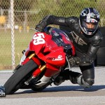 Motorcycle Racing Race Of Champions Bermuda October 23 2011-1-59